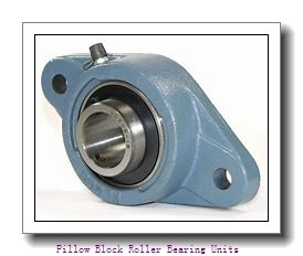 3.1875 in x 10-3/8 to 11-5/8 in x 5-5/16 in  Rexnord MAFS5303F Pillow Block Roller Bearing Units