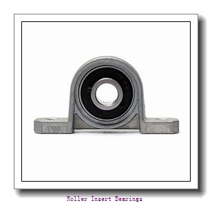 Sealmaster RCIA106C Roller Insert Bearings