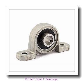 Sealmaster RCI 307 Roller Insert Bearings