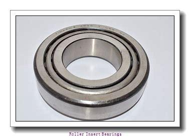 Sealmaster RCI 207 Roller Insert Bearings