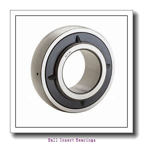 Timken 1103KLLG Ball Insert Bearings