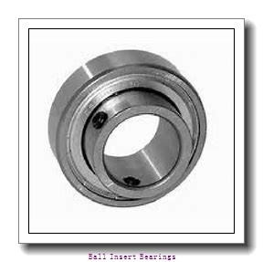 Link-Belt YG227NL Ball Insert Bearings
