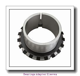 Timken SNP 3072 X 13 Bearing Adapter Sleeves