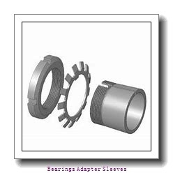 Timken SNW 3028 X 4-15/16 Bearing Adapter Sleeves