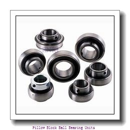 SKF P2BL 115-TF-AH Pillow Block Ball Bearing Units