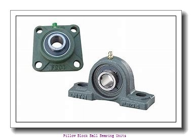 SKF P2B 208-TF-AH Pillow Block Ball Bearing Units