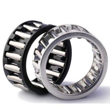 Factory Price Original Timken 575/572 Inch Taper Roller Bearing