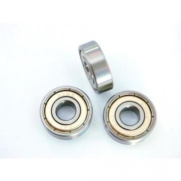 U399/U360L U399A/U365L M201047/M201011 18587/18520 2789/2720tapered Roller Bearing NSK NTN ...