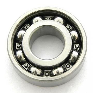 Wheel Bearing Timken 580/572 Non Standard Inch Roller Bearing Taper