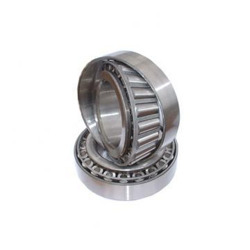 NSK Timken NACHI IKO Inch Tapered Roller Bearing 575/572