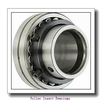 Sealmaster USI5000-115 Roller Insert Bearings
