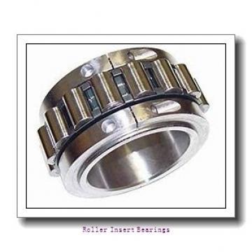 Sealmaster USI5000-315-C Roller Insert Bearings