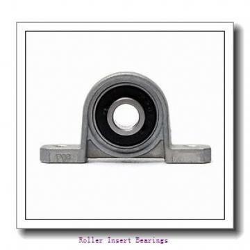 Sealmaster USI5000A-207 Roller Insert Bearings