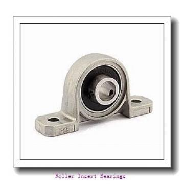 Sealmaster RCIA207C Roller Insert Bearings