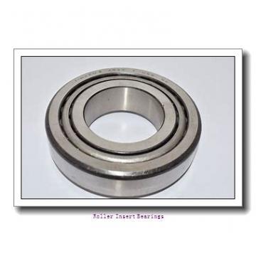 Sealmaster RCI 207C Roller Insert Bearings