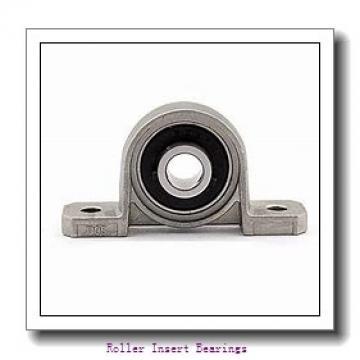 Sealmaster RCI 203C Roller Insert Bearings