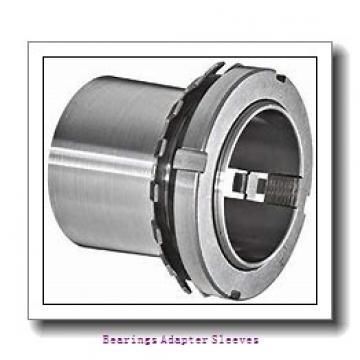 FAG H3034X600 Bearing Adapter Sleeves