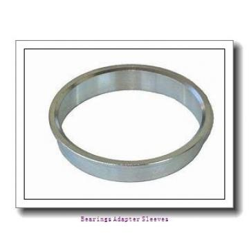 SKF SNW 144 X 8 Bearing Adapter Sleeves
