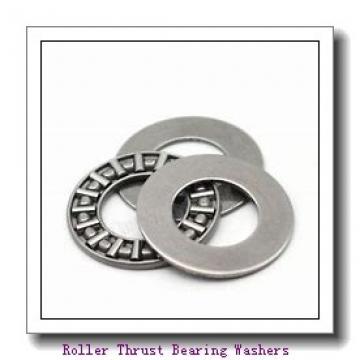 Koyo NRB TRD-4860 Roller Thrust Bearing Washers
