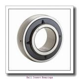 AMI KH204-12 Ball Insert Bearings