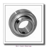 Link-Belt UG343L Ball Insert Bearings