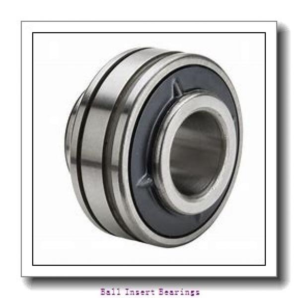 Browning VS-227 Ball Insert Bearings #1 image