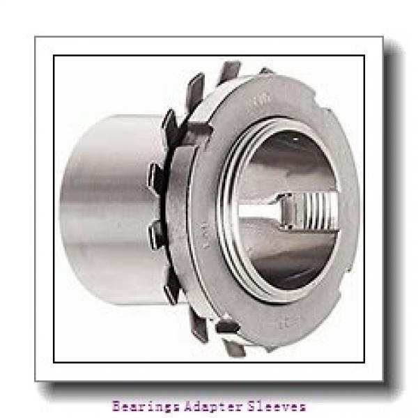 FAG H3030X503 Bearing Adapter Sleeves #1 image